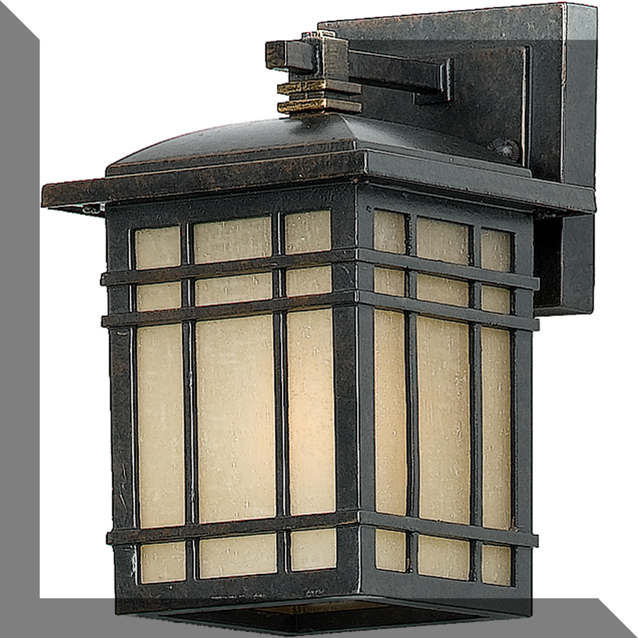 Japanese And Oriental Outdoor Lighting Fixtures For Preferred Outdoor Japanese Lanterns (Gallery 9 of 20)