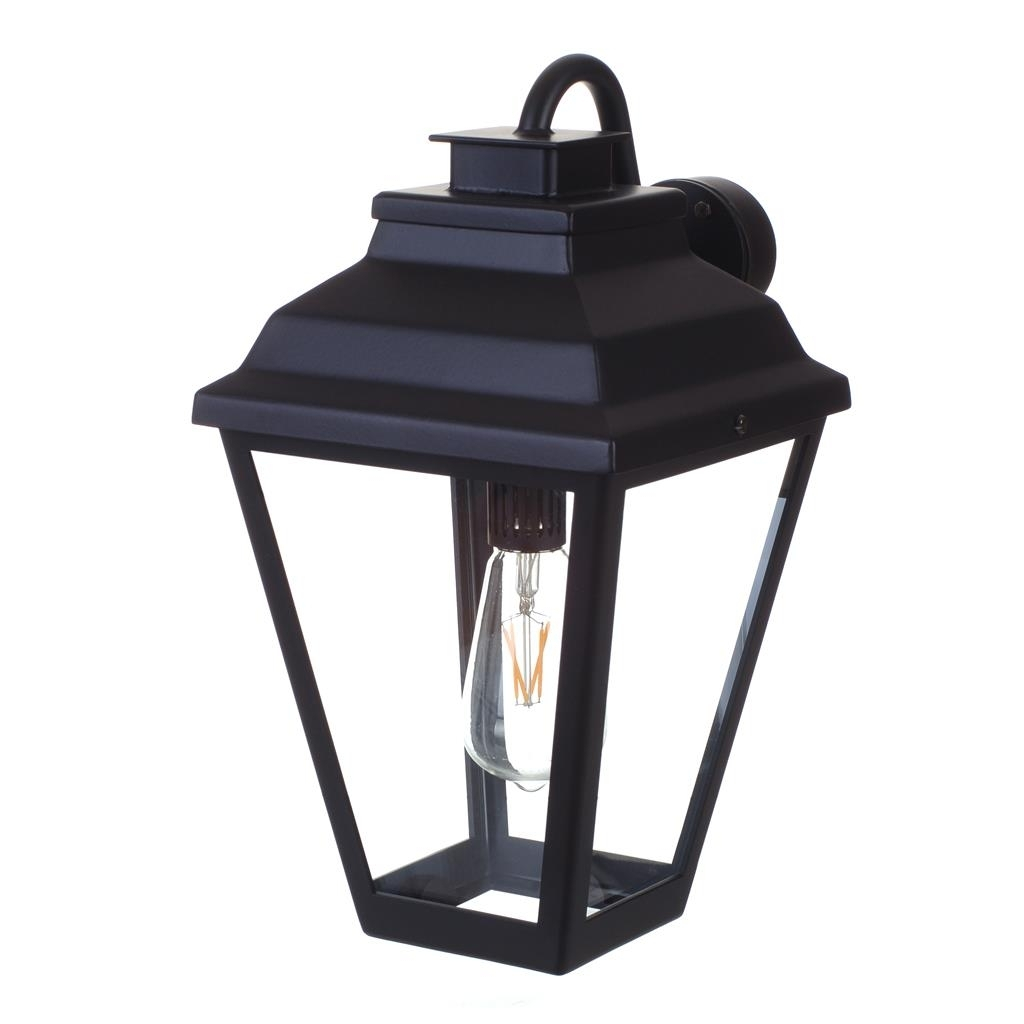 Jim Lawrence For Widely Used Italian Outdoor Lanterns (Gallery 14 of 20)