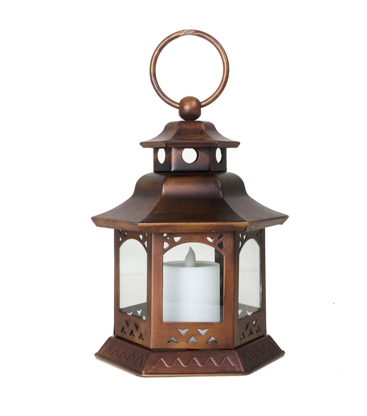 Featured Photo of Joanns Outdoor Lanterns