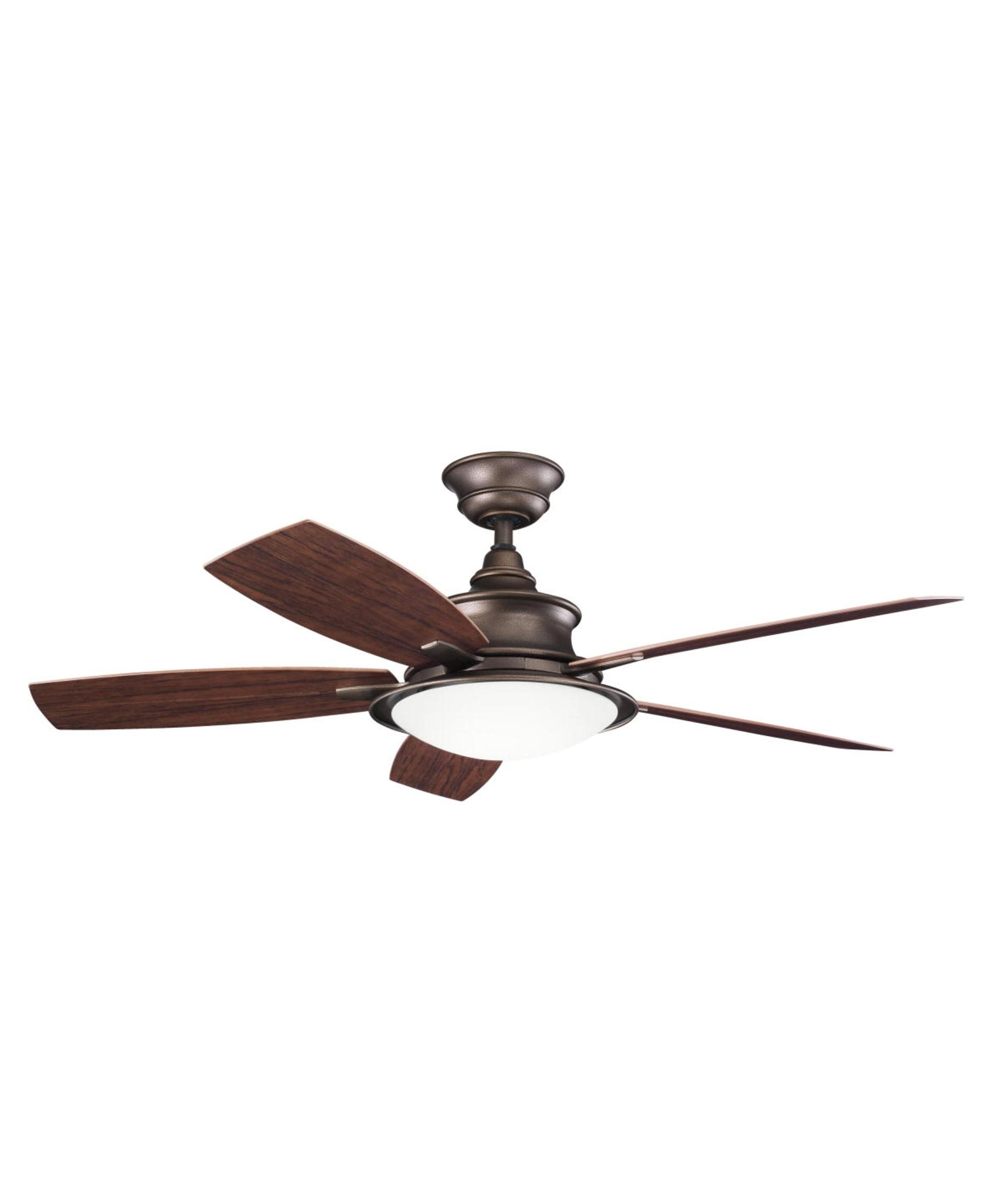 Jonathan Steele Regarding Newest Outdoor Ceiling Fans With Lights Damp Rated (Gallery 19 of 20)