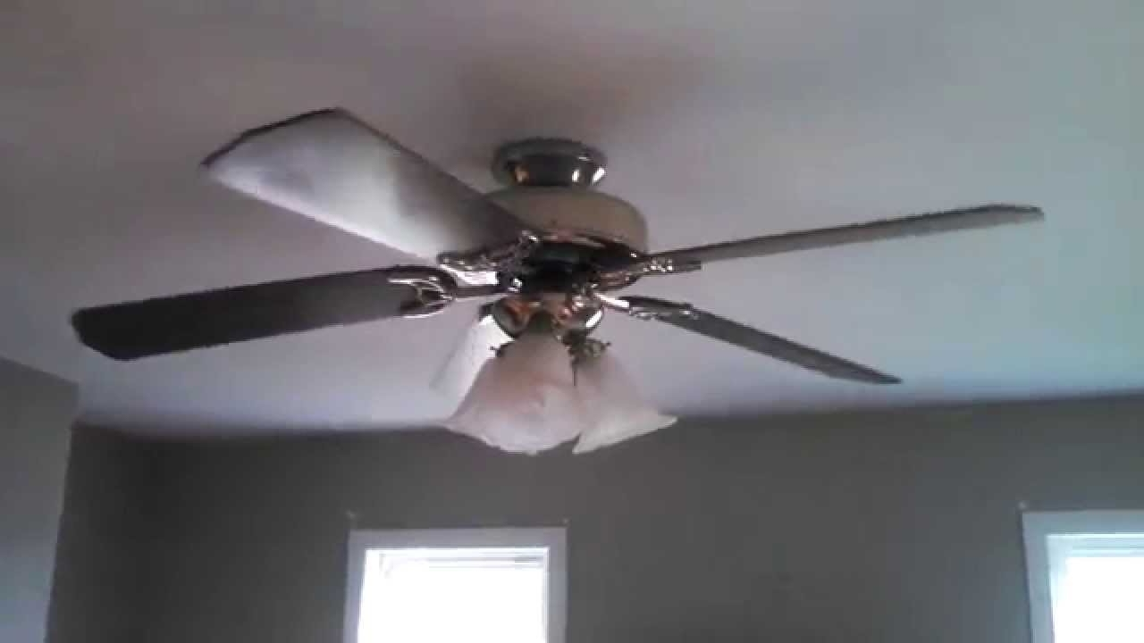 Kmart Ceiling Fans #12513 With Most Recently Released Kmart Outdoor Ceiling Fans (Gallery 13 of 20)