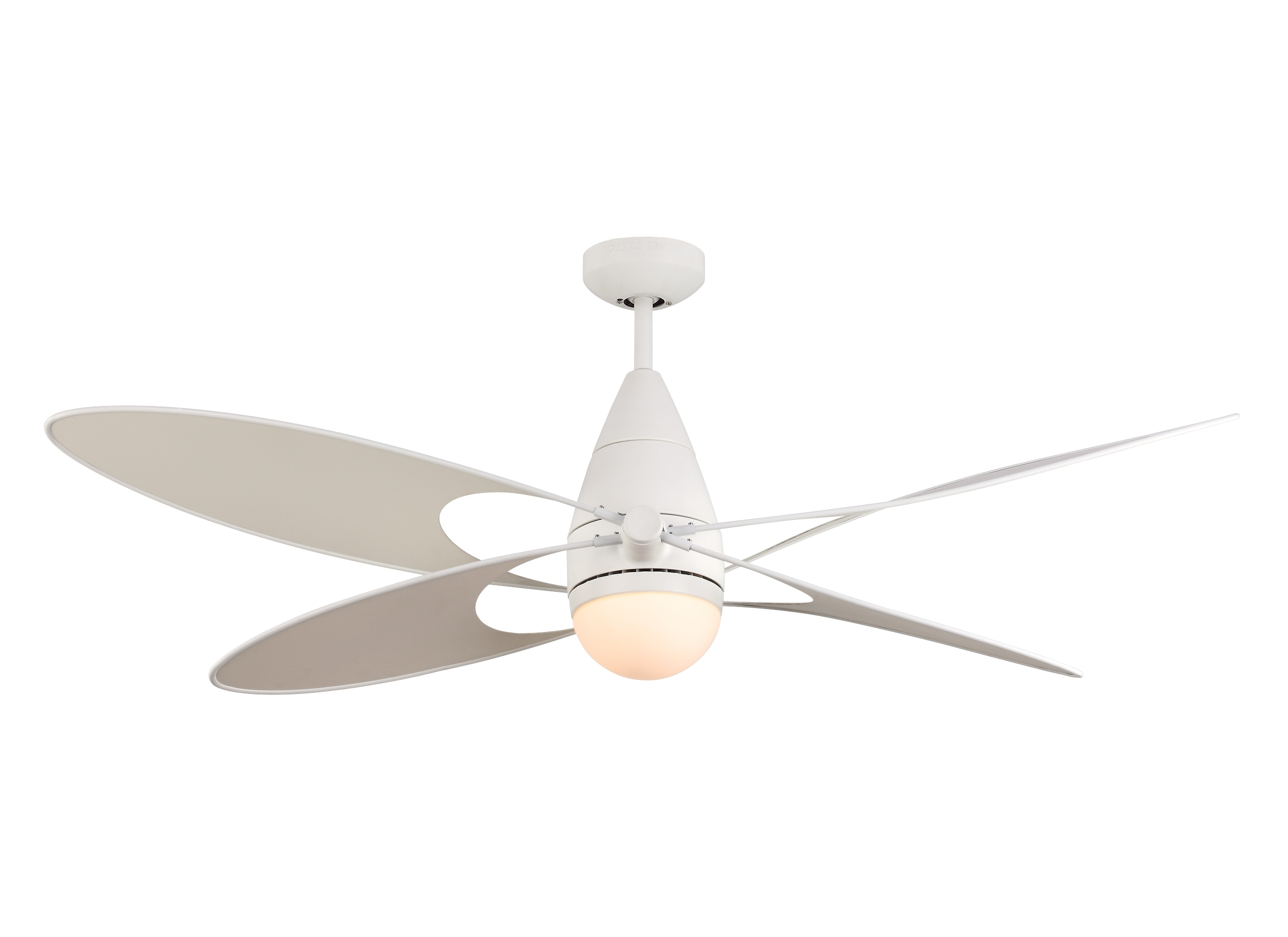 Lamps: Exciting Menards Ceiling Fans For Best Ceiling Fan Inside 2018 Outdoor Ceiling Fans At Menards (View 9 of 20)