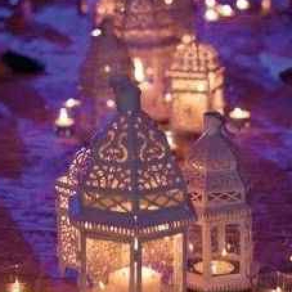 Lanterns And Elephants Everywhere Debut Pinterest From Moroccan Intended For Most Up To Date Moroccan Outdoor Lanterns (View 6 of 20)