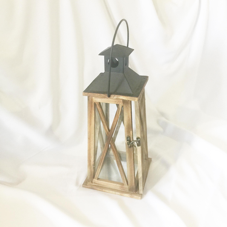 Lanterns Rentals (View 6 of 20)