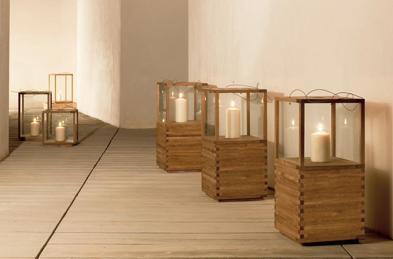 Lanterns (View 2 of 20)