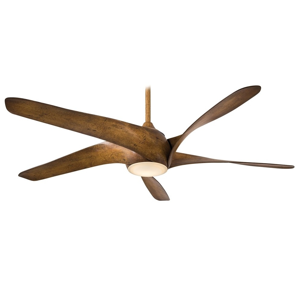 "Large Ceiling Fans With Big Fan Blades – 60"" Up To 120"" Spans In Latest 72 Inch Outdoor Ceiling Fans With Light (View 9 of 20)"