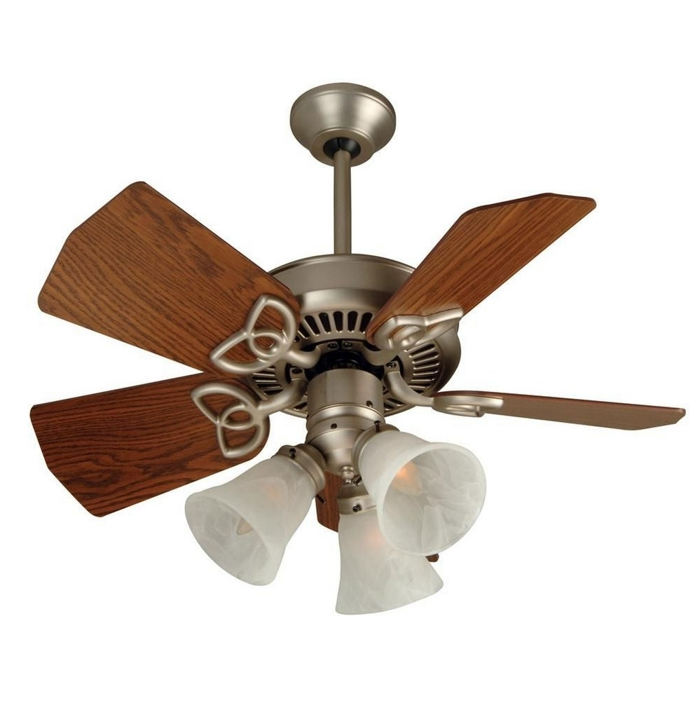 Latest 20 Inch Outdoor Ceiling Fans With Light Within Outdoor Ceiling Fans – Ceiling Fans (View 5 of 20)