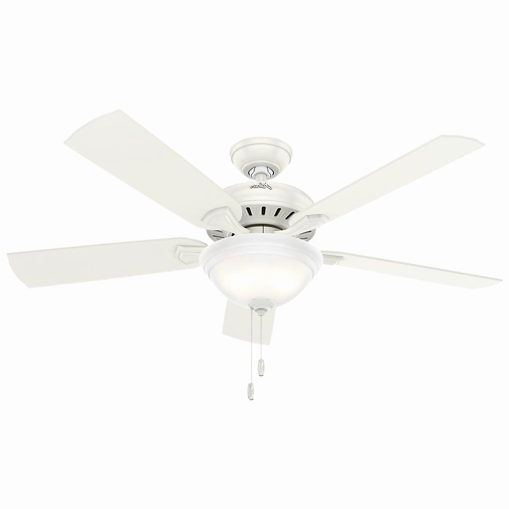 Latest 42 Inch Outdoor Ceiling Fans With Lights In 42 Inch Flush Mount Ceiling Fan Fresh White Outdoor Ceiling Fans (View 12 of 20)