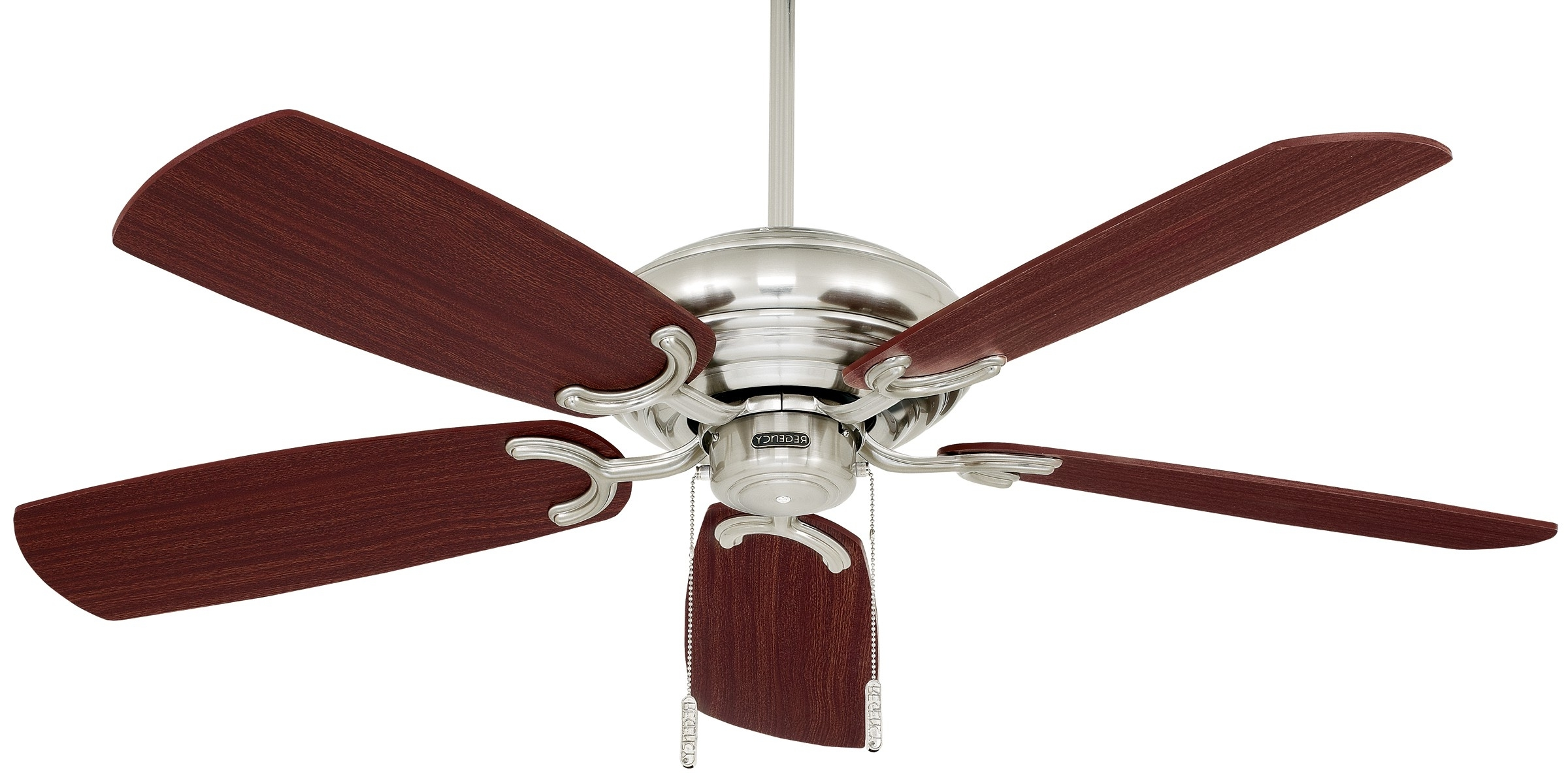 Latest Crammed Ceiling Fan With Uplight Envoy En2 Mood Glow Unipack Intended For Outdoor Ceiling Fans With Uplights (View 12 of 20)