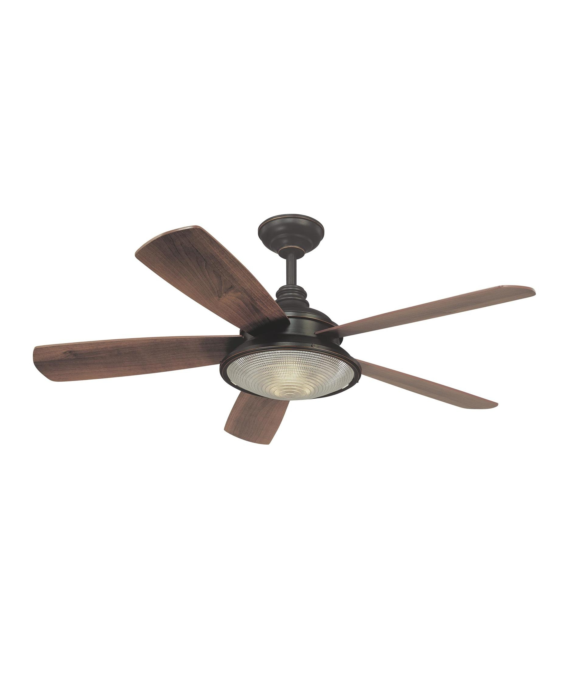 Latest Hudson Valley 7599 Woodstock Ceiling Fan (View 10 of 20)