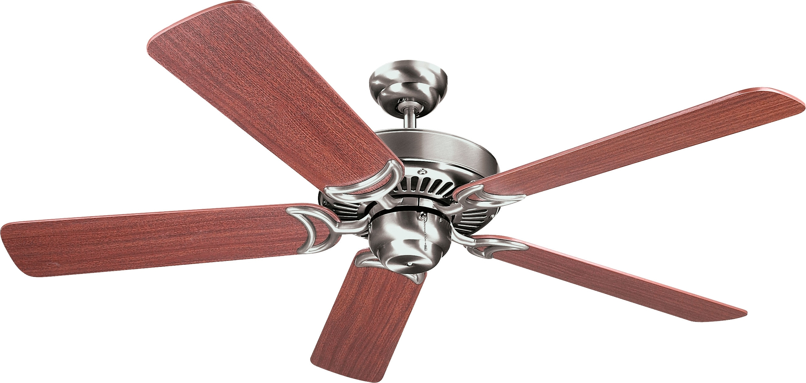 Latest Kmart Outdoor Ceiling Fans For Kmart Outdoor Ceiling Fans – Ceiling Fan Ideas (View 17 of 20)