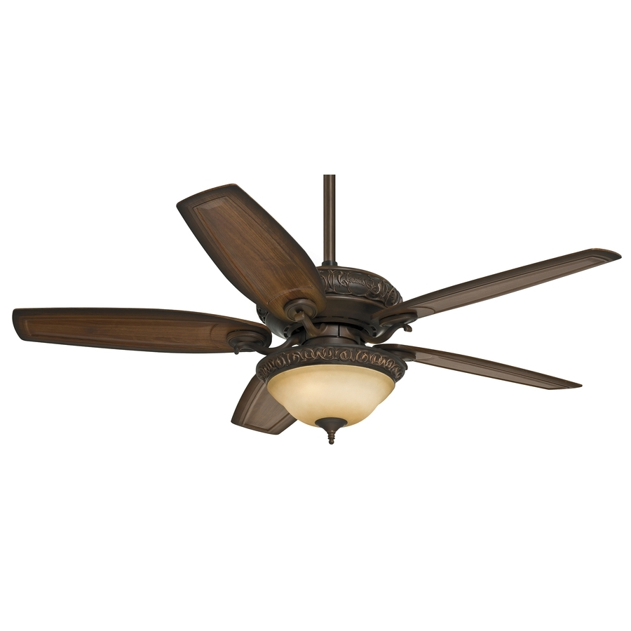 Latest Lowes Ceiling Fans Outdoor – Photos House Interior And Fan Within Lowes Outdoor Ceiling Fans With Lights (View 12 of 20)