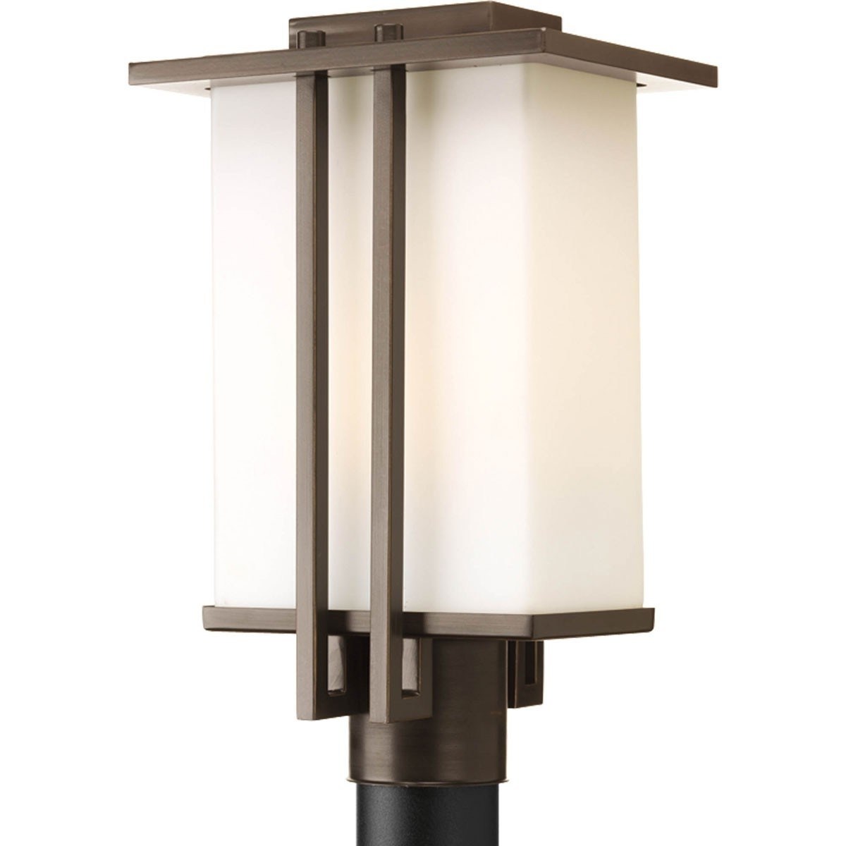 Latest Modern Outdoor Light Posts Post Lights Lighting Ideas Interior Regarding Outdoor Post Lanterns (View 2 of 20)
