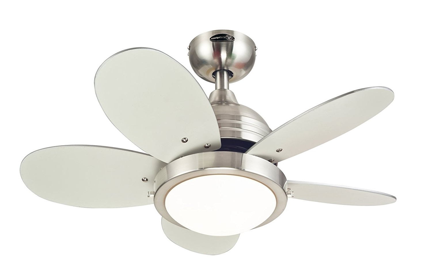 Latest Outdoor Ceiling Fans With Bright Lights Inside Ceiling Fan With Bright Light Stunning Ceiling Fans With Lights Led (View 15 of 20)