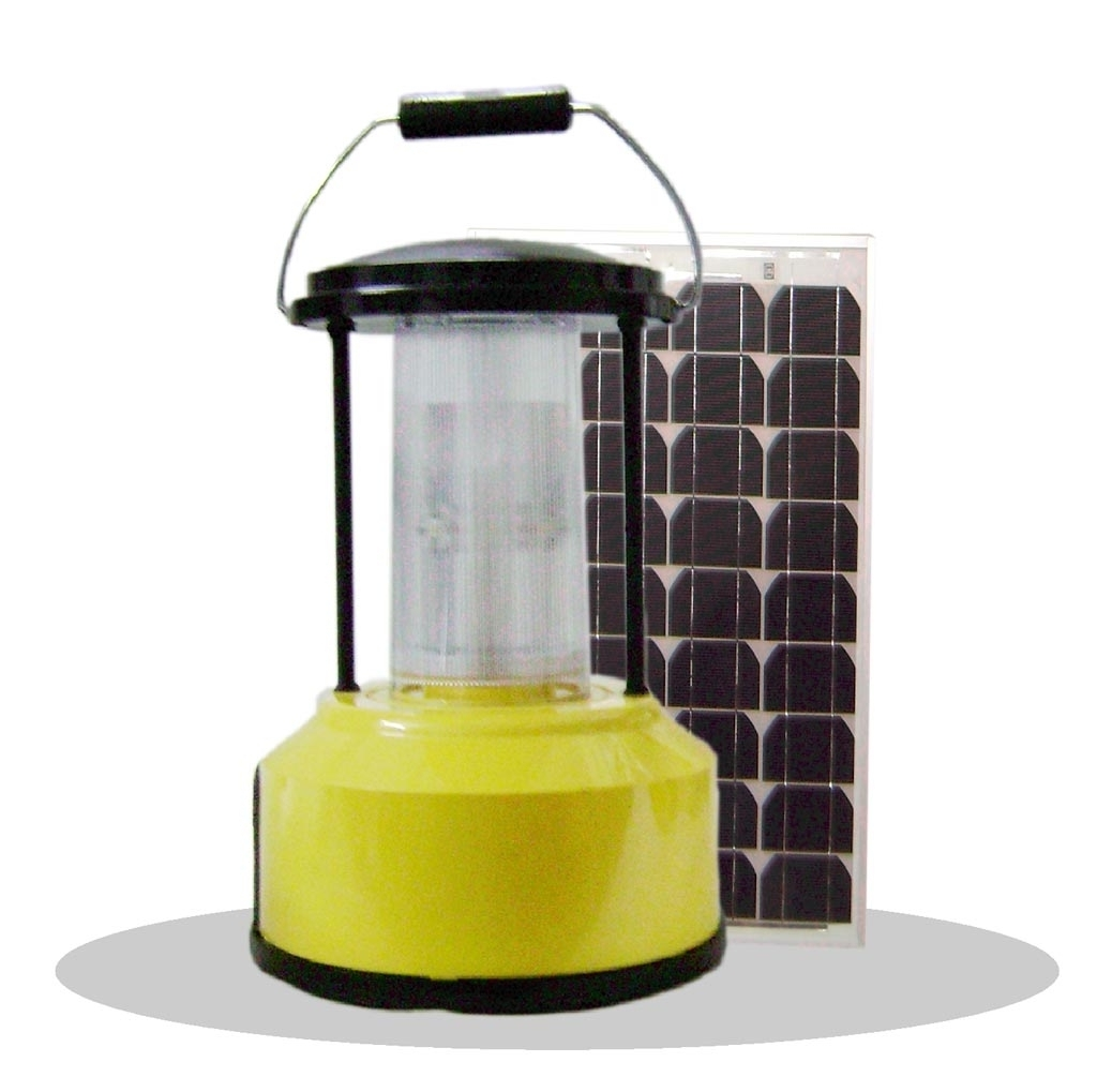 Latest Outdoor Lanterns At Amazon For Home Decor: Tempting Solar Lanterns & Led Lanterns – Greentag In (Gallery 14 of 20)