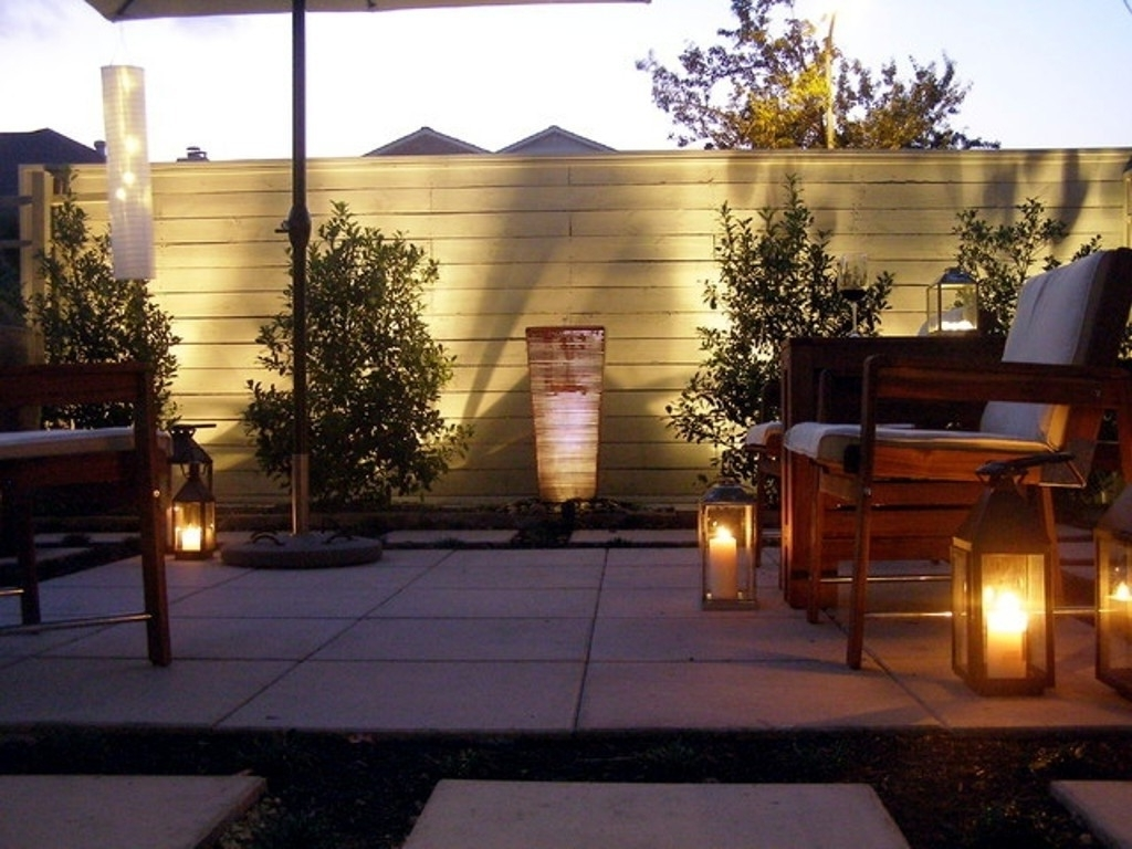 Latest Outdoor Lanterns For Patio With Regard To Inspiring Outdoor Lantern Light Fixtures 2017 – Old Lantern Light (View 4 of 20)