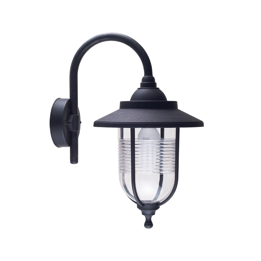 Latest Plastic Lanterns Outdoor Lights With Plus Together As Well – Awesome Pertaining To Outdoor Plastic Lanterns (Gallery 7 of 20)