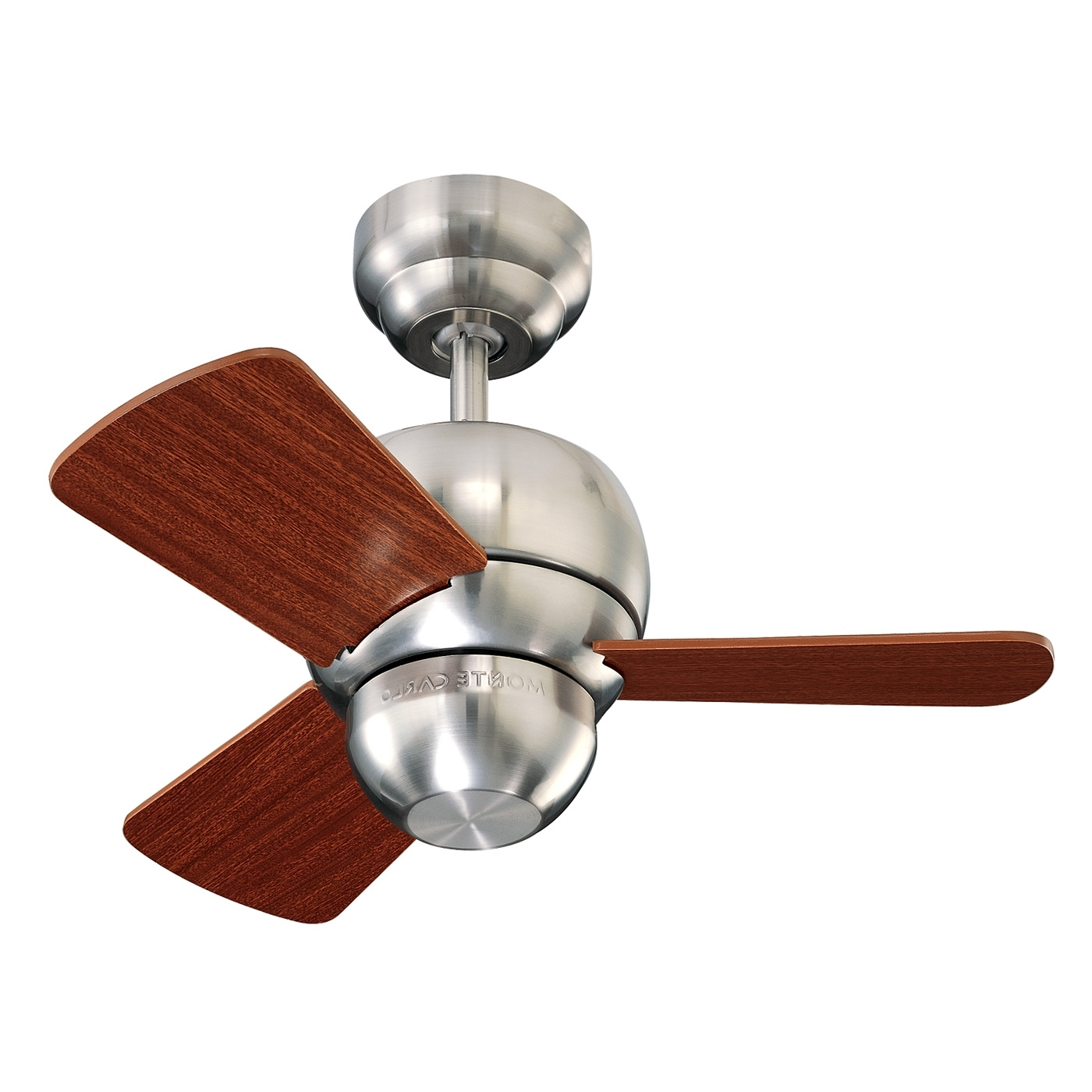 Lowe's Canada For 24 Inch Outdoor Ceiling Fans With Light (View 6 of 20)