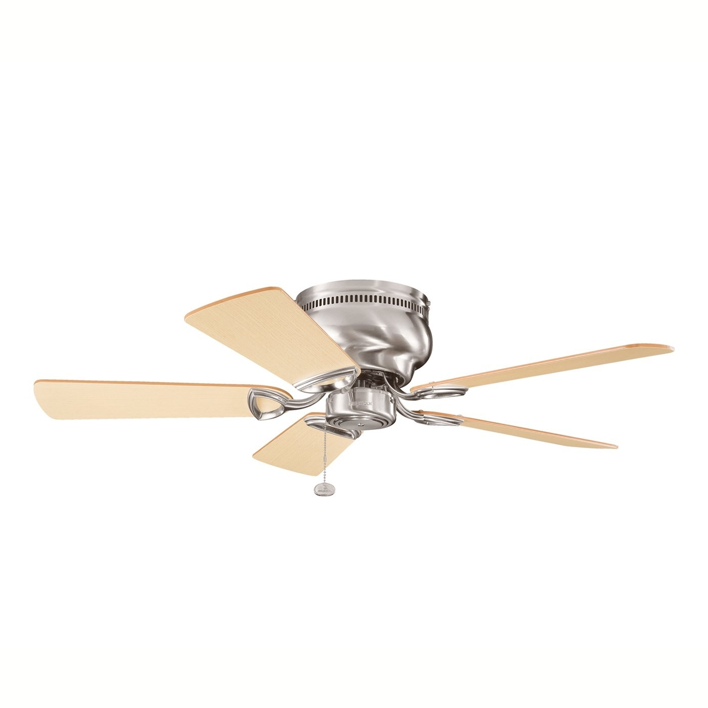 Lowe's Canada Within Most Up To Date Outdoor Ceiling Fans With Pull Chains (View 8 of 20)
