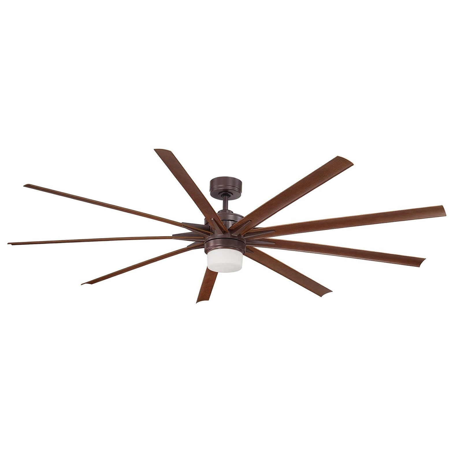 Lowes Ceiling Fan (View 5 of 20)