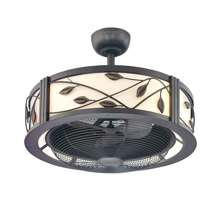 Lowes Ceiling Fans Door Ceilg On Sale Outdoor With Remote Fan Light In Popular Outdoor Ceiling Fans With Lights At Lowes (View 6 of 20)