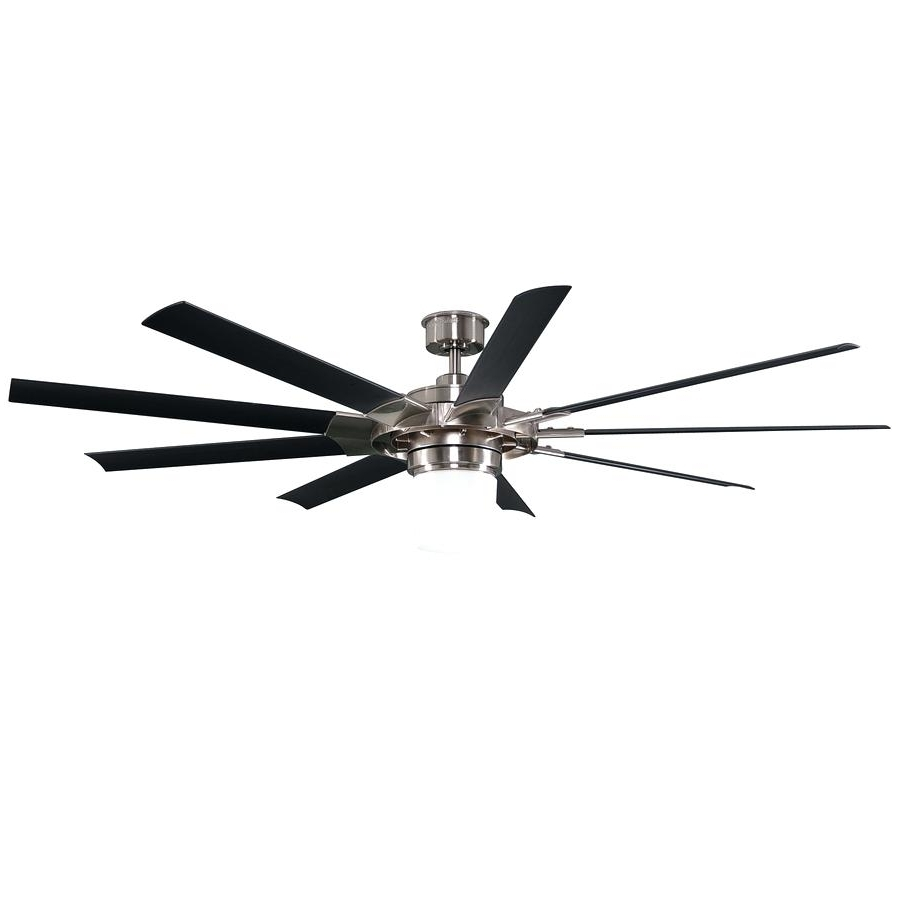 Lowes Ceiling Fans Door Ceilg Outdoor With Remote Harbor Breeze Fan Inside Most Up To Date Harbor Breeze Outdoor Ceiling Fans With Lights (View 9 of 20)
