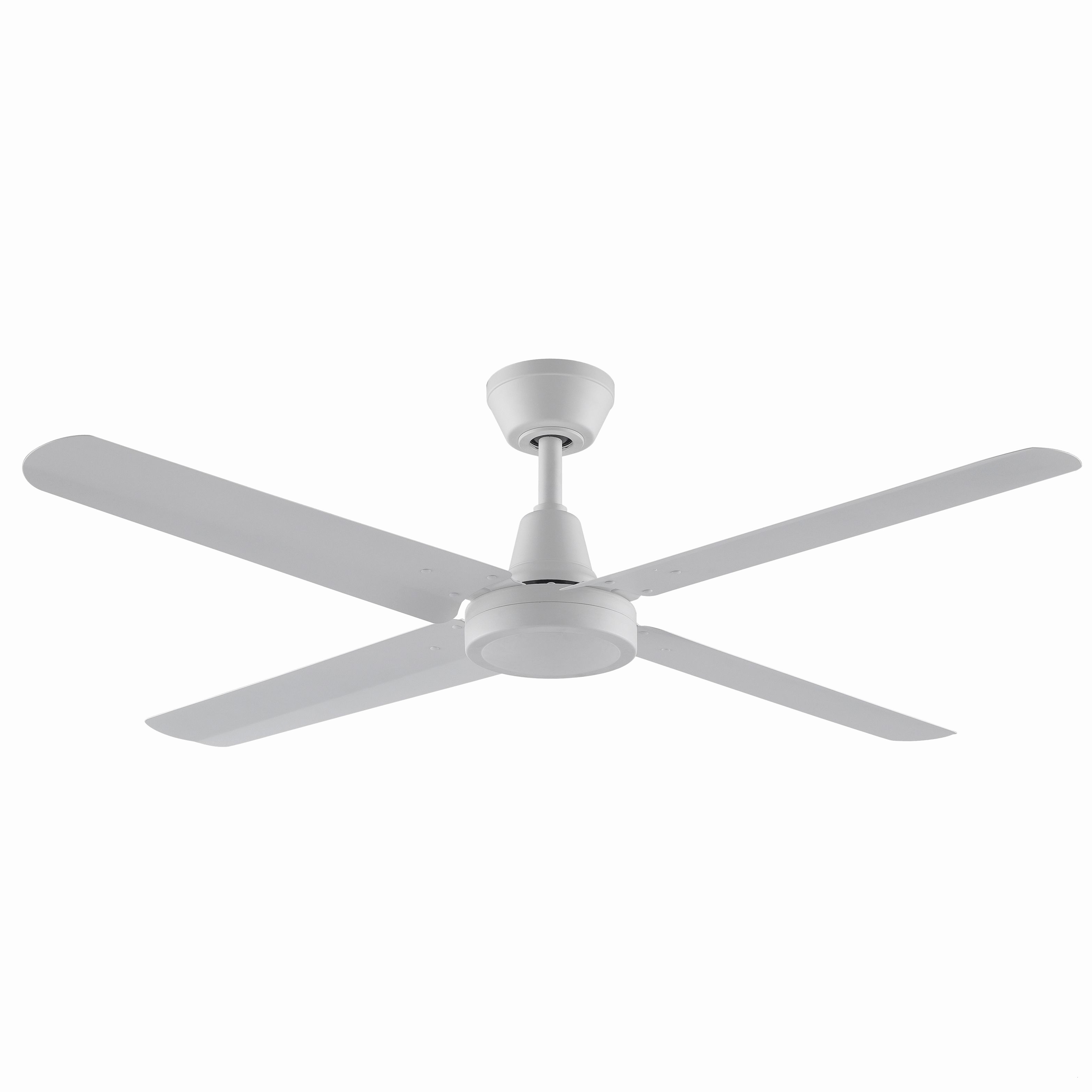 Lowes Outdoor Ceiling Fans With Lights Elegant Lowes Outdoor Ceiling Pertaining To Popular Elegant Outdoor Ceiling Fans (View 18 of 20)