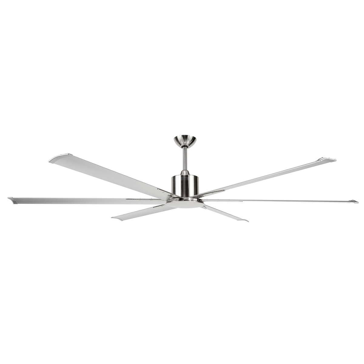 Maelstrom 84″ Dc Ceiling Fan – Brilliant Lighting (View 8 of 20)
