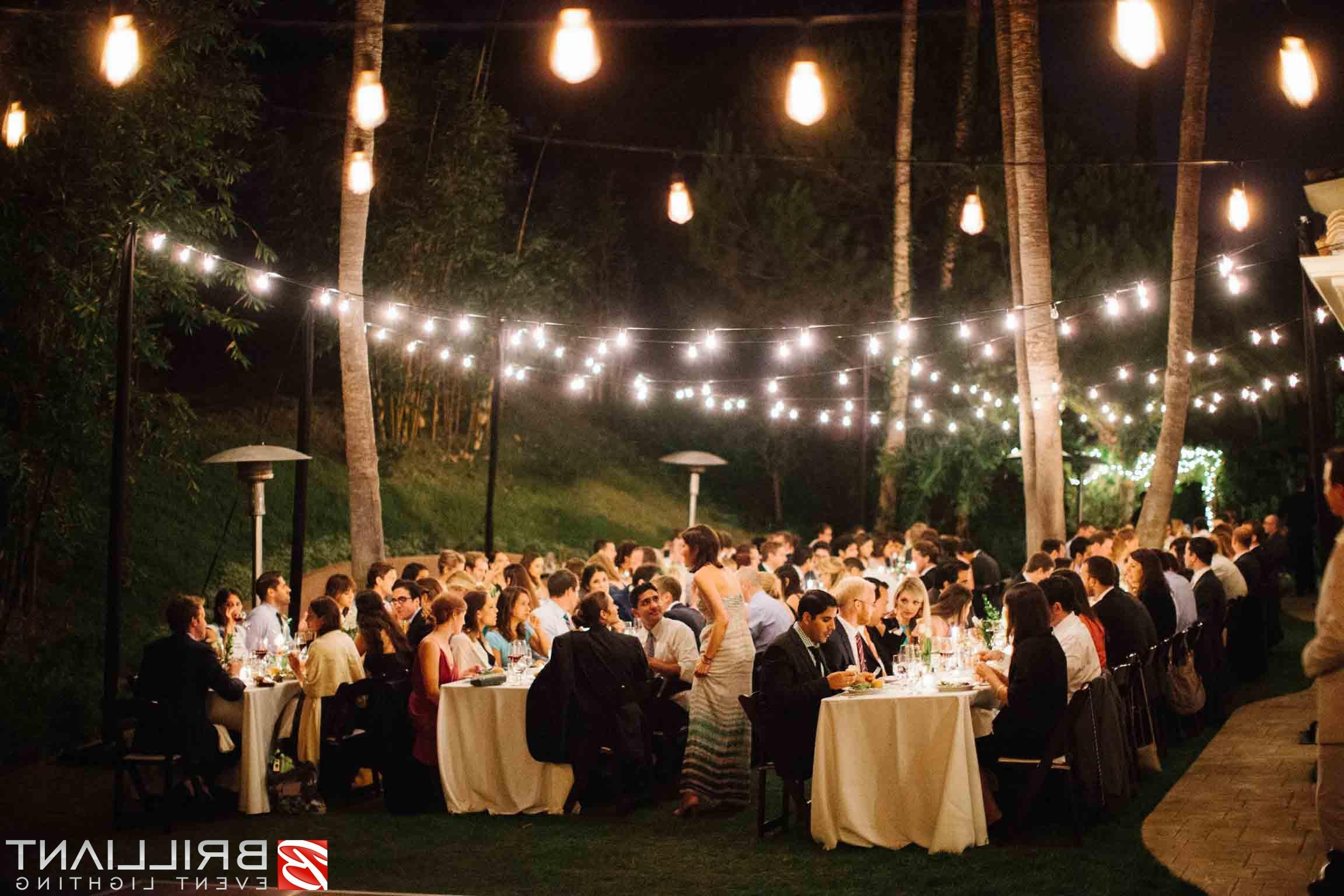 Market Lights, Party, Globe & Patio String Lights Outdoor In Most Popular Outdoor Globe Lanterns (View 19 of 20)