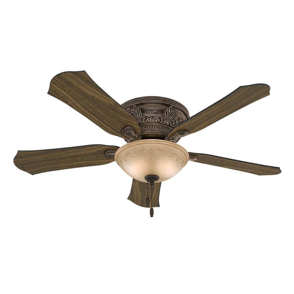 Minka Aire Ceiling Fans 60 Inch (View 15 of 20)