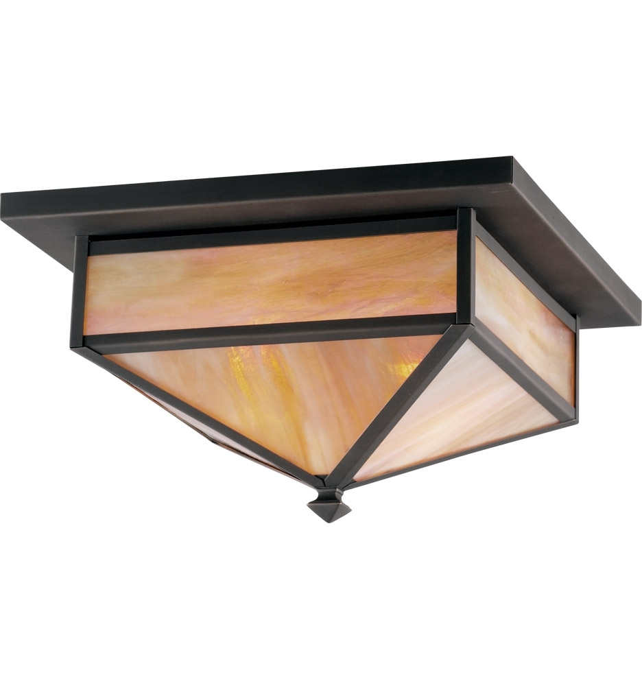 Mission Style Outdoor Ceiling Fans With Lights Within Well Liked Adorable Yukon Large Mission Style Ceiling Light Big Ceiling Fan (View 14 of 20)