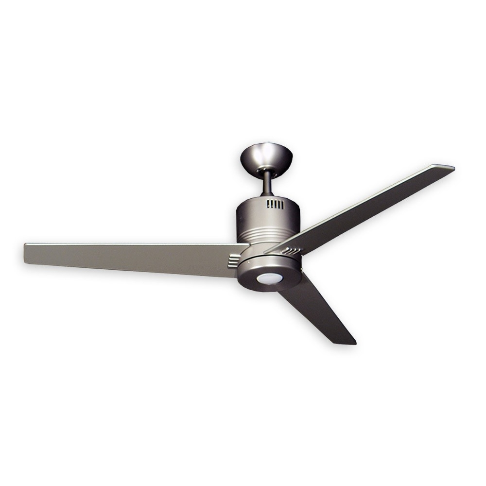 Modern Ceiling Fans With Led Lights Unique Outdoor Ceiling Fan With With Regard To Most Popular Modern Outdoor Ceiling Fans (View 9 of 20)