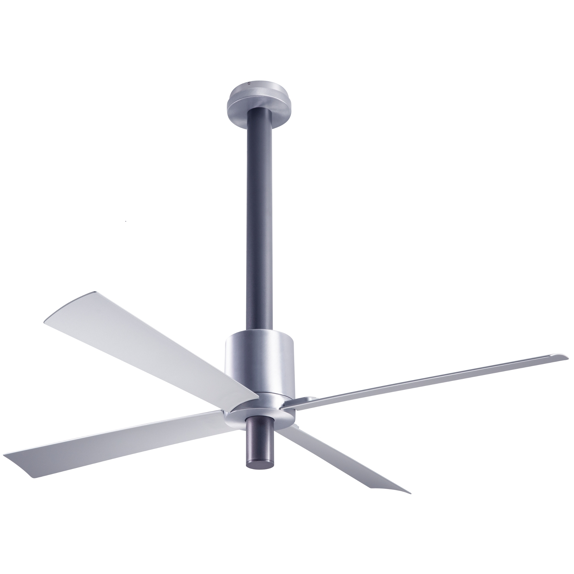 Modern Outdoor Ceiling Fans For Well Known Pensi Outdoor Ceiling Fanmodern Fan Co (View 16 of 20)
