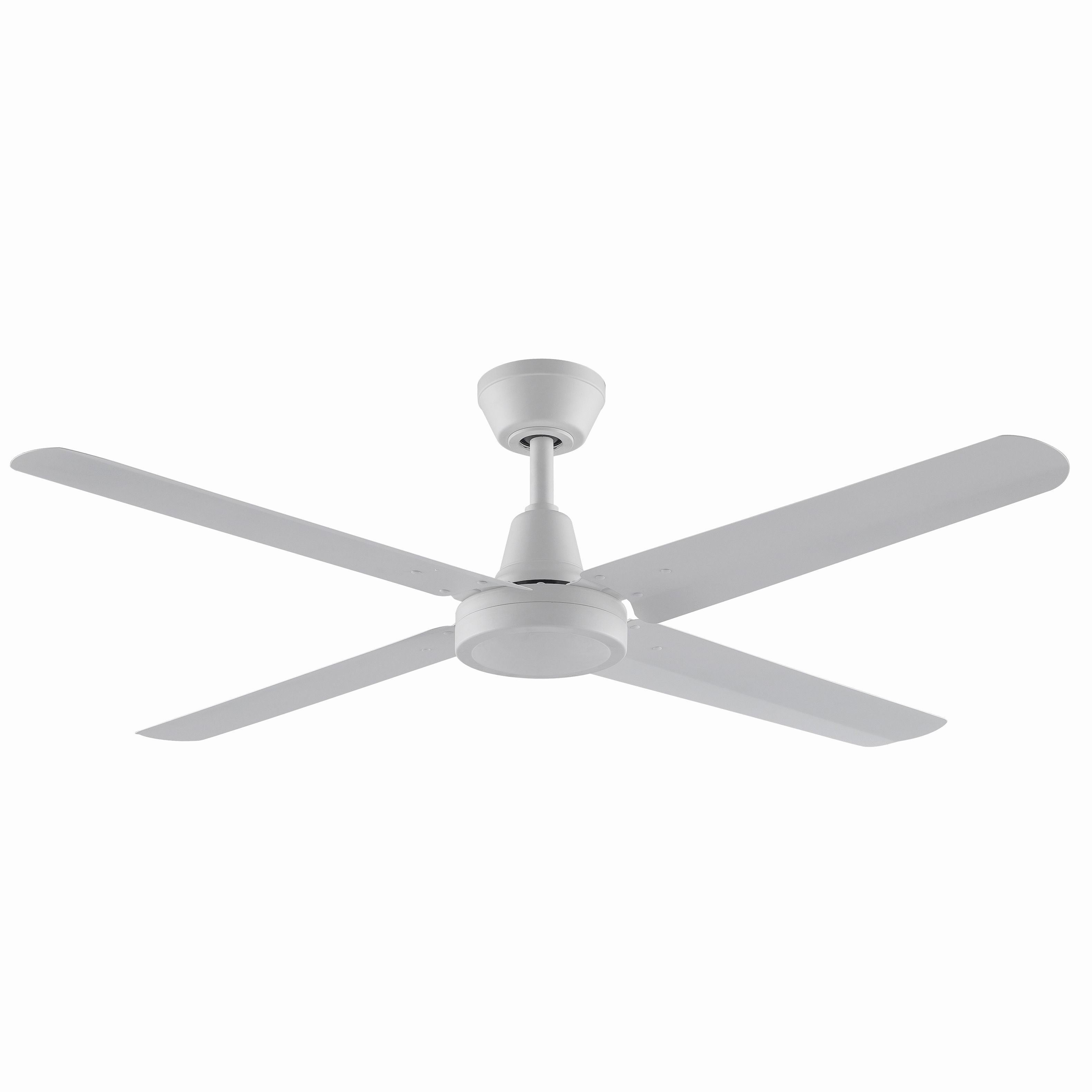 Modern Outdoor Fans – Stendahl Exteriors Intended For Popular Contemporary Outdoor Ceiling Fans (Gallery 20 of 20)