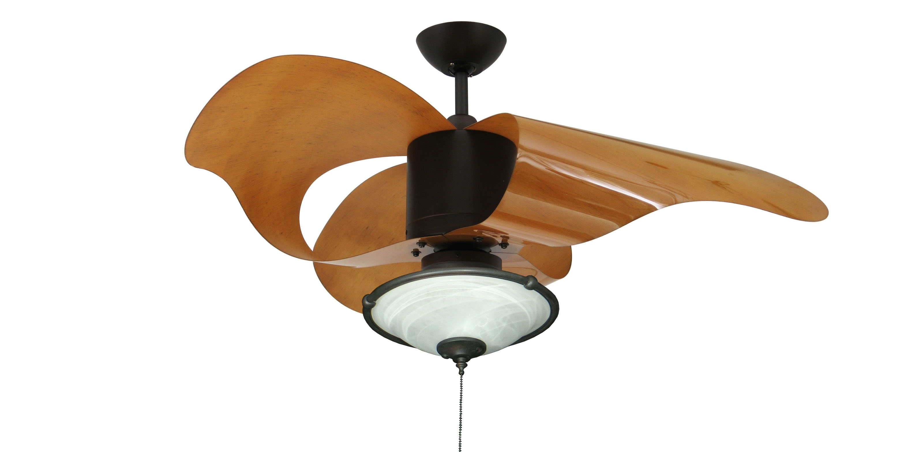 Modest Unique Big Unusual Ceiling Fans With Lights In Current Unique Outdoor Ceiling Fans With Lights (View 10 of 20)