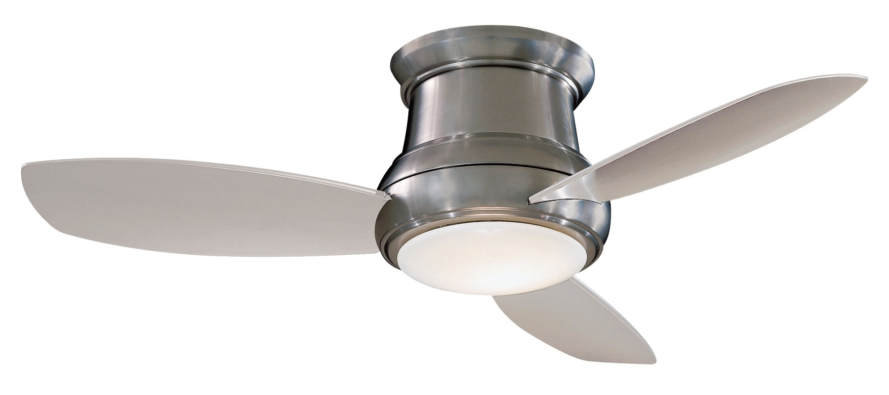 Most Current 7 Types Of Ceiling Fans Intended For Heavy Duty Outdoor Ceiling Fans (View 14 of 20)