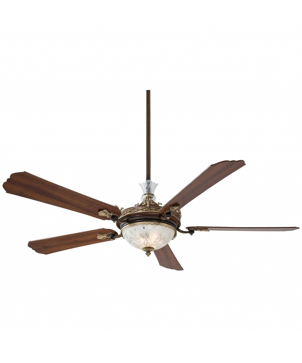 Most Current Amazon Outdoor Ceiling Fans With Lights Intended For Interior Design: Outdoor Ceiling Fans With Lights Glamorous (View 13 of 20)