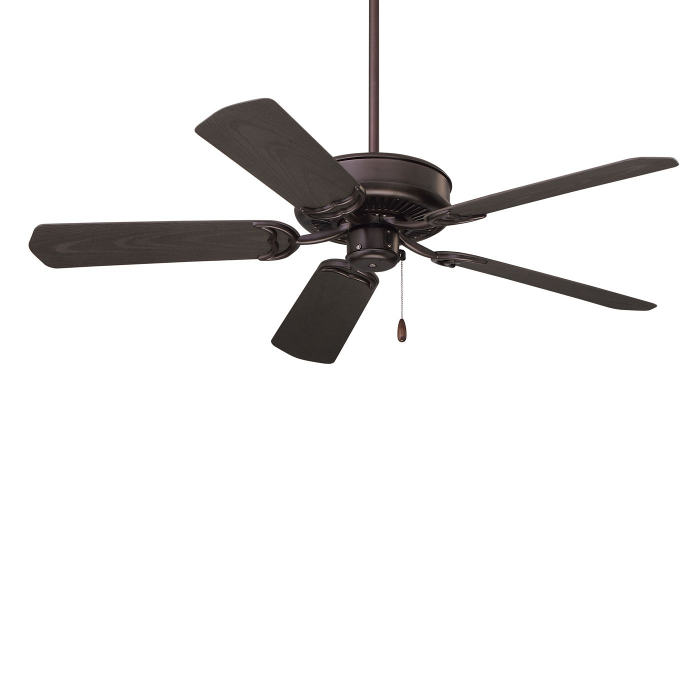 Most Current Ceiling Fan: Cool Emerson Ceiling Fans Design Emerson Ceiling Fans Inside Outdoor Electric Ceiling Fans (View 10 of 20)