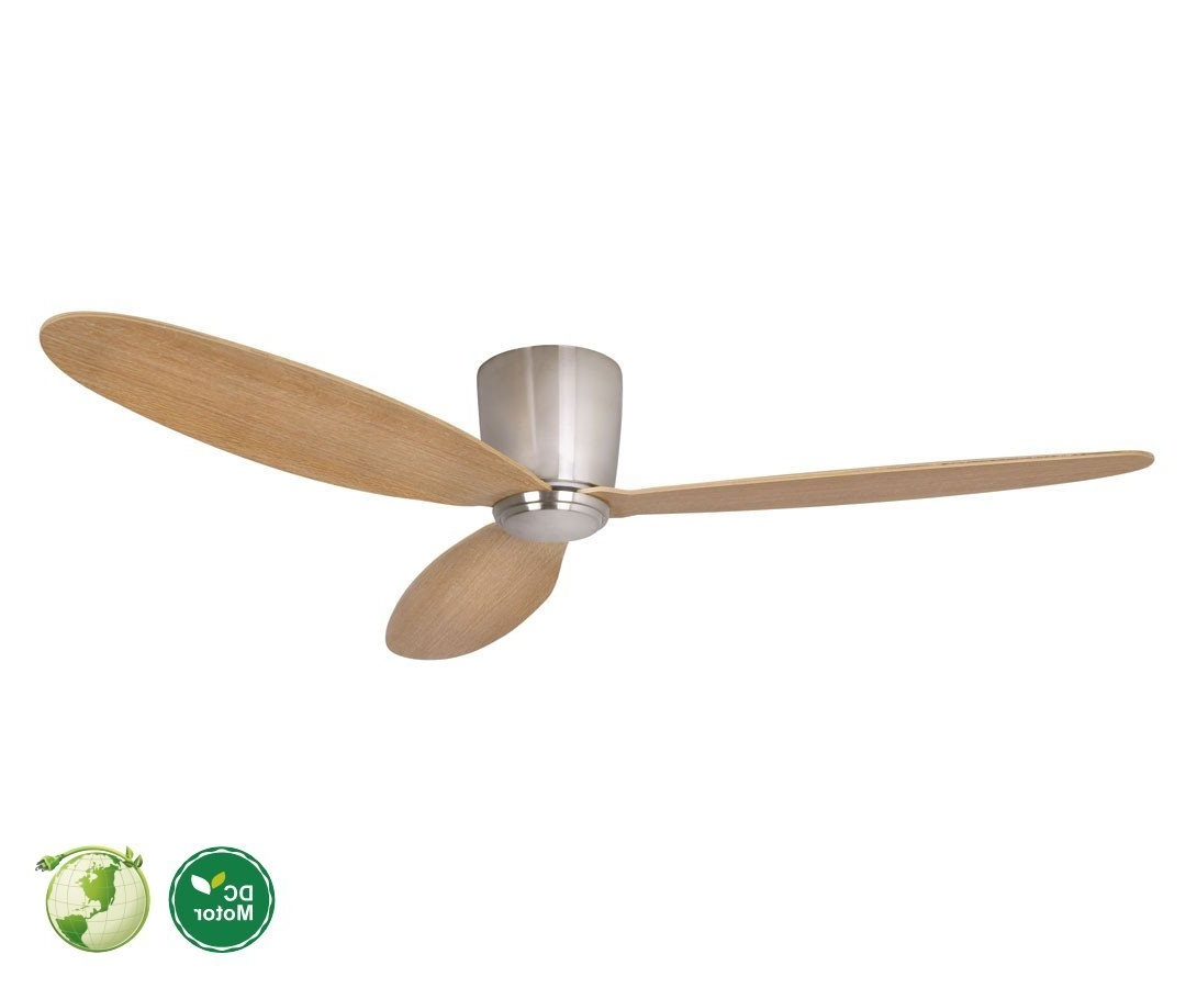 Most Current Energy Saving Ceiling Fan – For Low Ceilings, Casa Bruno – Ceiling In Outdoor Ceiling Fans With Dc Motors (View 7 of 20)