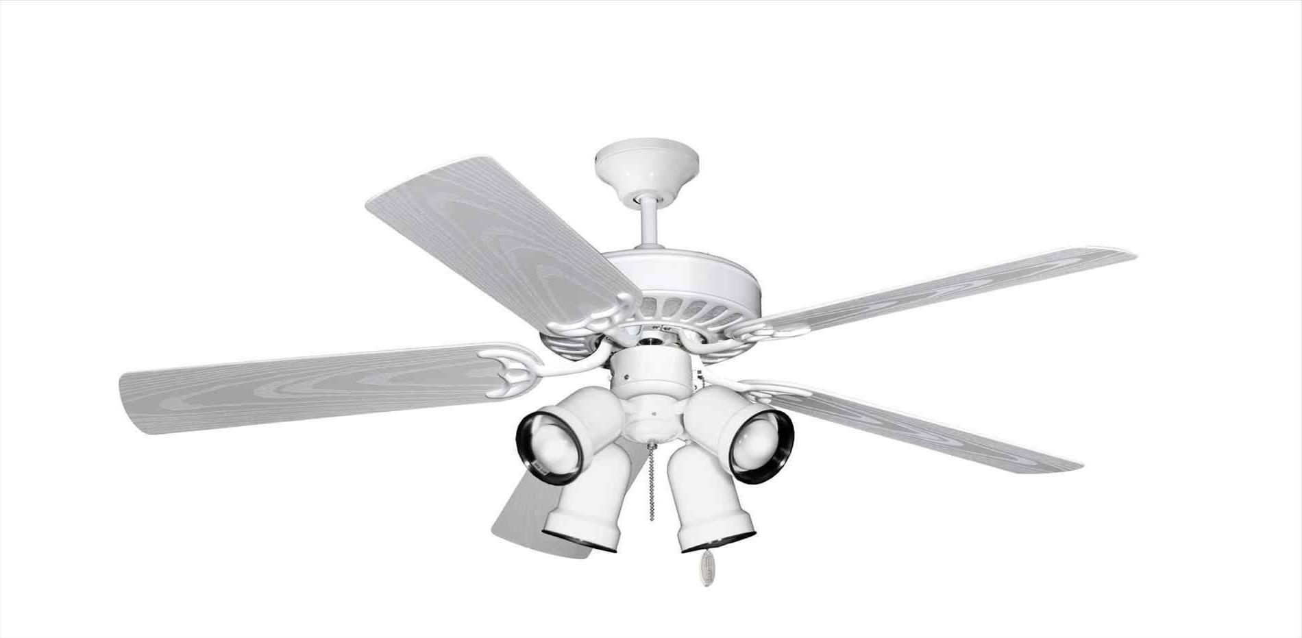 Most Current High Cfm Ceiling Fan – Pixball In Outdoor Ceiling Fans With High Cfm (View 17 of 20)