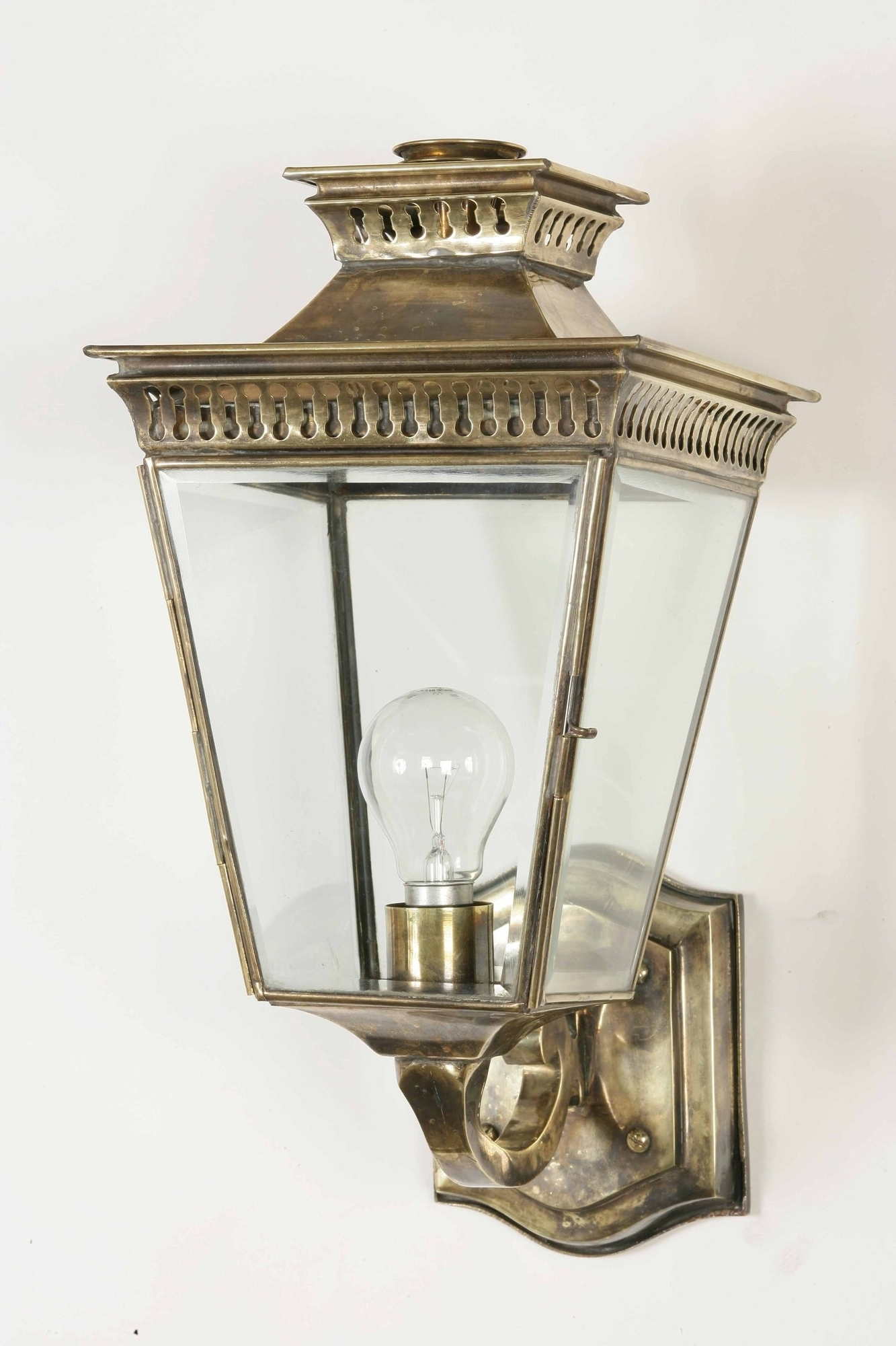 Most Current Industrial Lighting Antique Reproduction Sconces Vintage Outdoor Throughout Outdoor Vintage Lanterns (View 10 of 20)