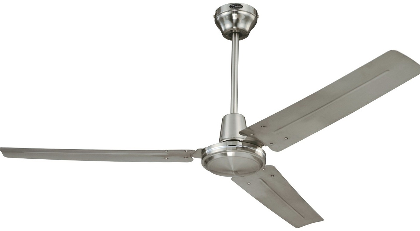 Most Current Kmart Outdoor Ceiling Fans In Ceiling: Inspiring Target Ceiling Fans Design Ideas Outside Ceiling (View 8 of 20)