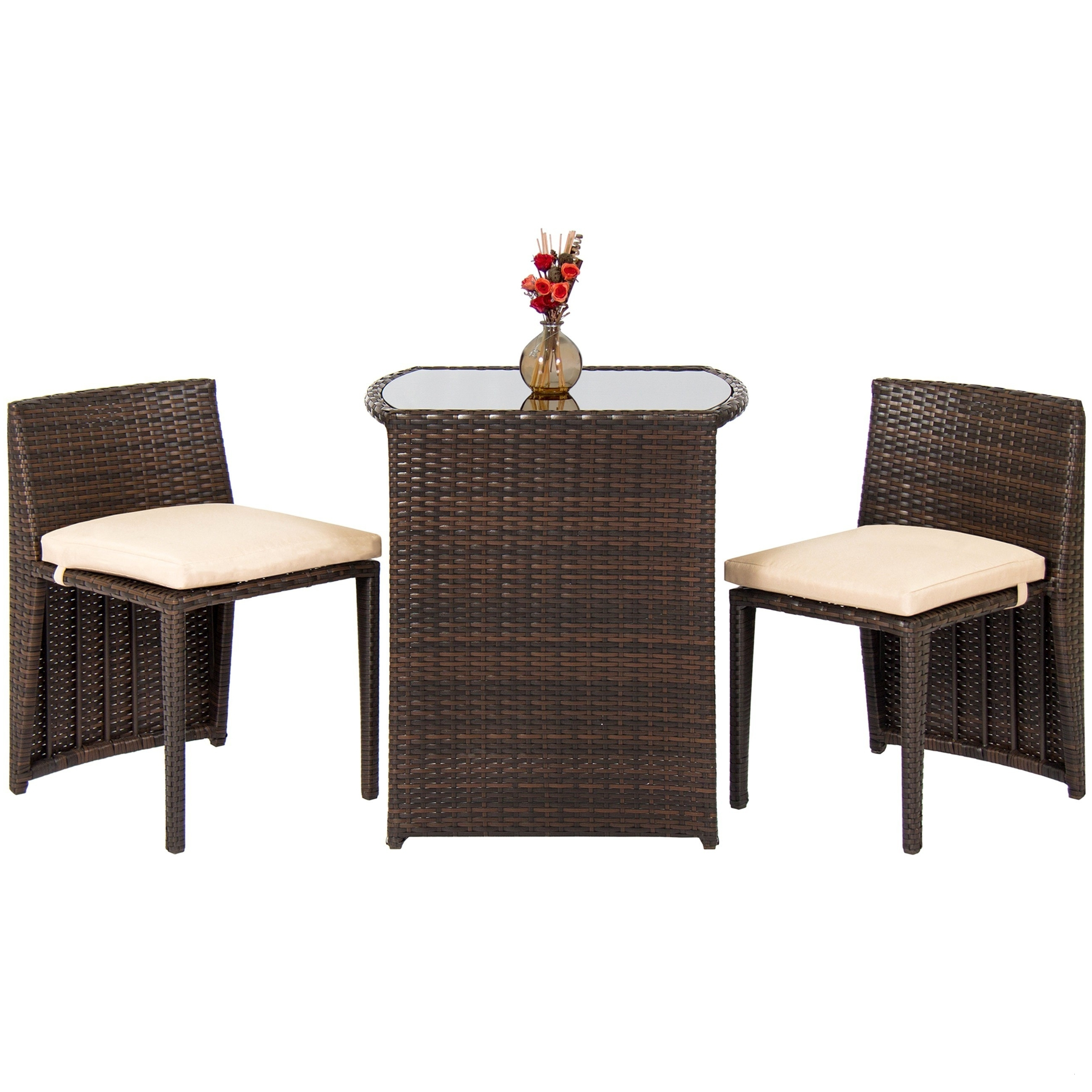 Most Current Kroger Outdoor Lanterns With Kroger Outdoor Furniture Awesome Kroger Patio Furniture 30 Fresh (View 3 of 20)