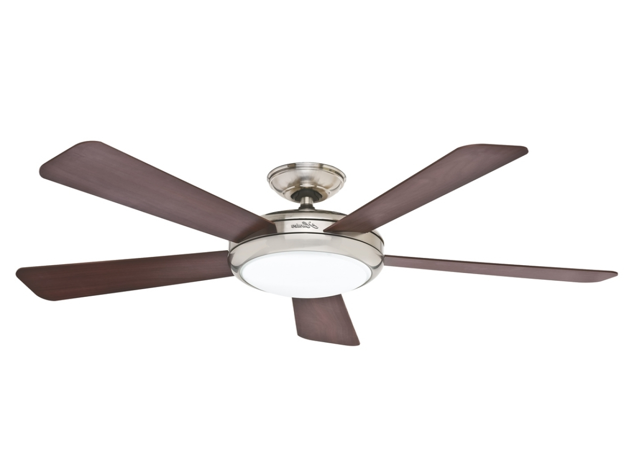 Most Current Lighting Design Ideas: Low Hugger Flush Mount Ceiling Fans With With Regard To Low Profile Outdoor Ceiling Fans With Lights (View 15 of 20)