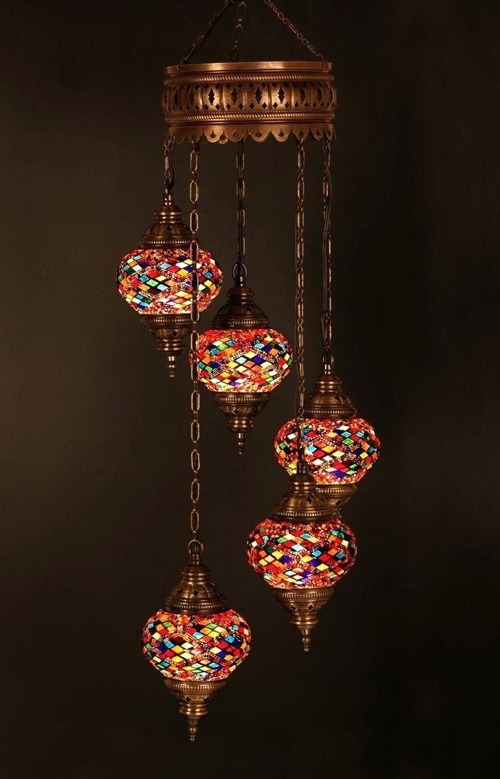 Most Current Moroccan Lamp Shade – Pixball Inside Outdoor Turkish Lanterns (View 9 of 20)