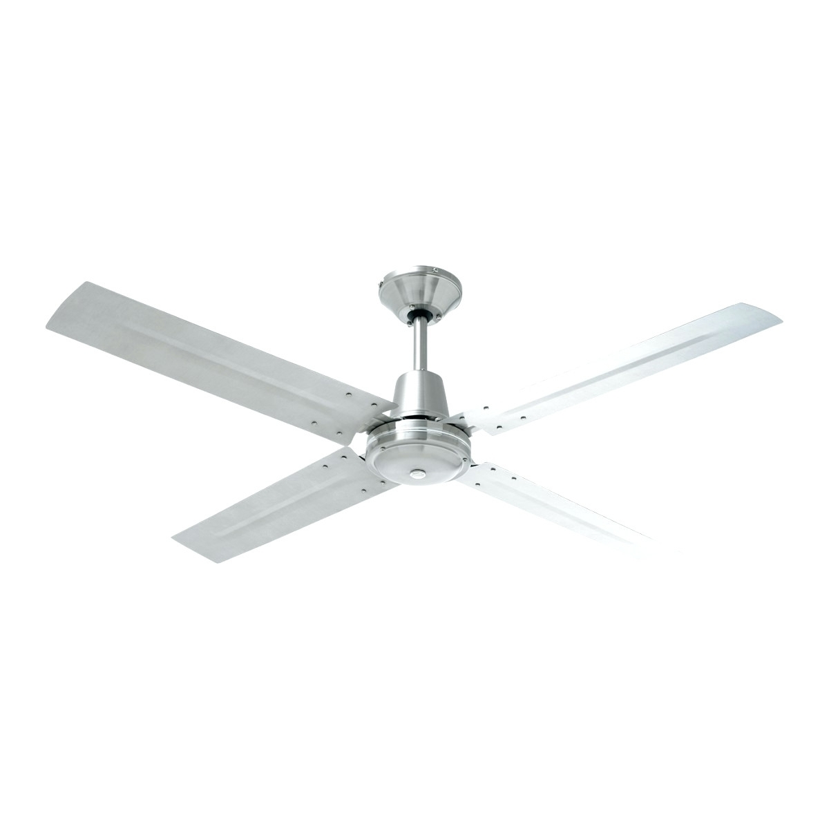 Most Current Outdoor Ceiling Fans At Bunnings Intended For Mercator Ceiling Fans Bunnings • Ceiling Fans Ideas (View 4 of 20)