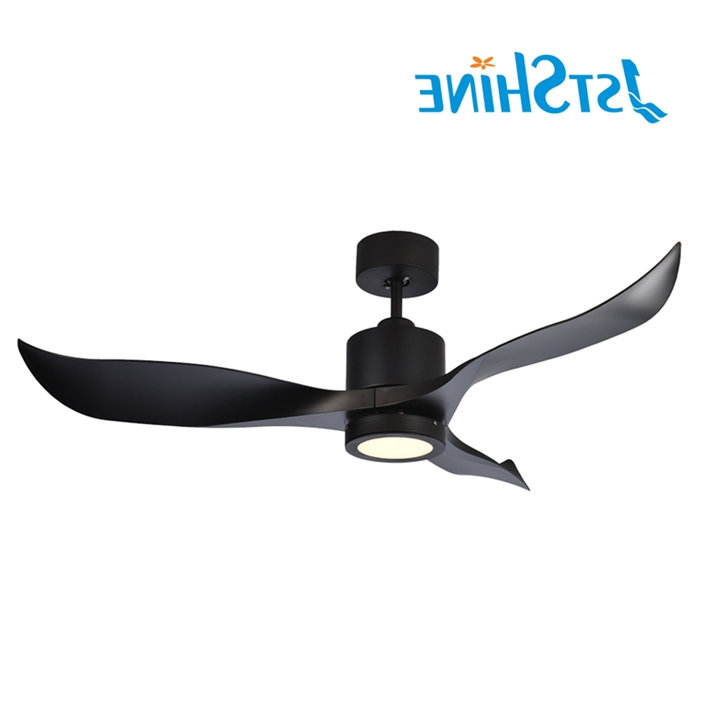 Most Current Outdoor Ceiling Fans For Windy Areas Inside Ceiling Fan, Ceiling Fan Suppliers And Manufacturers At Alibaba (View 10 of 20)