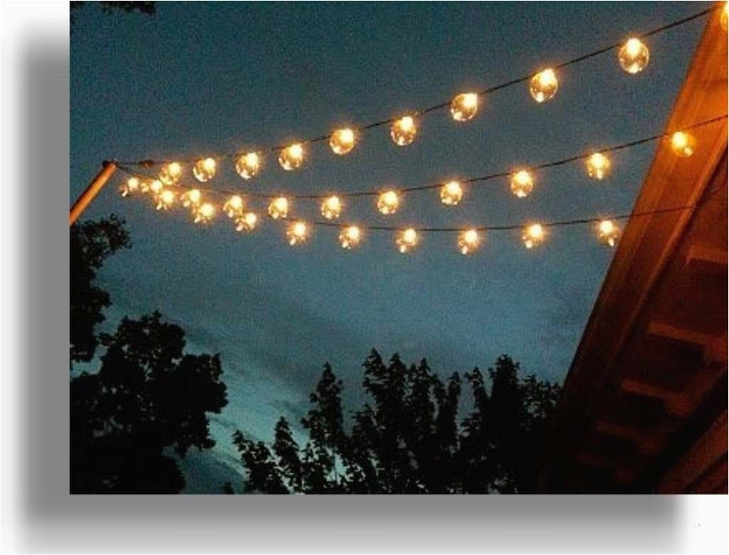Most Current Outdoor Christmas Lanterns Elegant Outdoor Christmas Lights Ideas Intended For Outdoor Globe Lanterns (View 18 of 20)