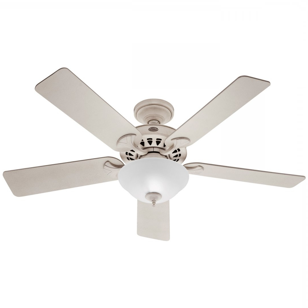 Most Current Outdoor Fans With Light Ideas Menards Ceiling Lights Fan Kit With Regard To Outdoor Ceiling Fans With Guard (View 12 of 20)