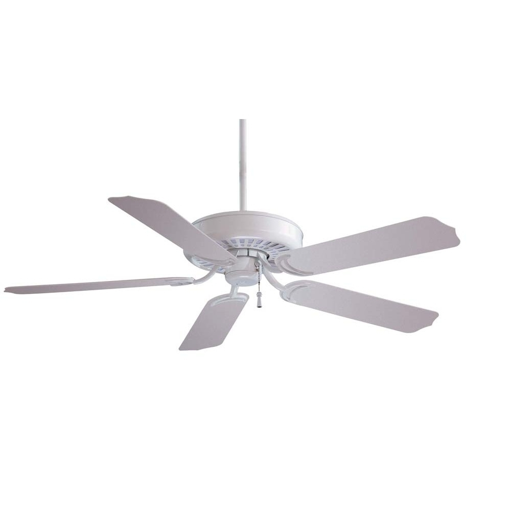 Most Popular 36 Low Profile Outdoor Ceiling Fan, 45 Fresh Low Profile Flush Mount With Wayfair Outdoor Ceiling Fans (View 20 of 20)
